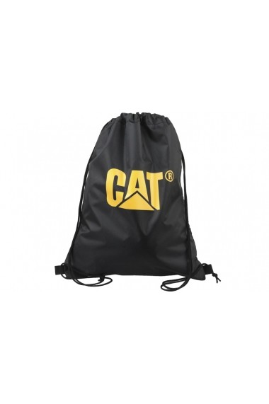 Rucsac pentru barbati Caterpillar String Bag 82402-01
