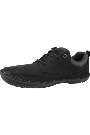 Pantofi sport pentru barbati Caterpillar Abilene P716620