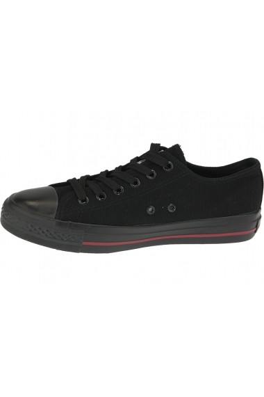 Tenisi Smith`s 1044 Black - els