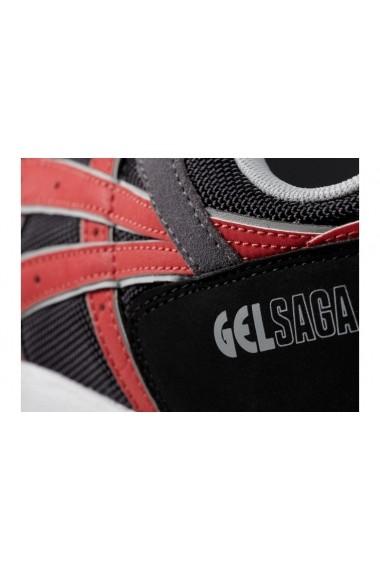 Pantofi sport Asics Lifestyle Asics Gel Saga