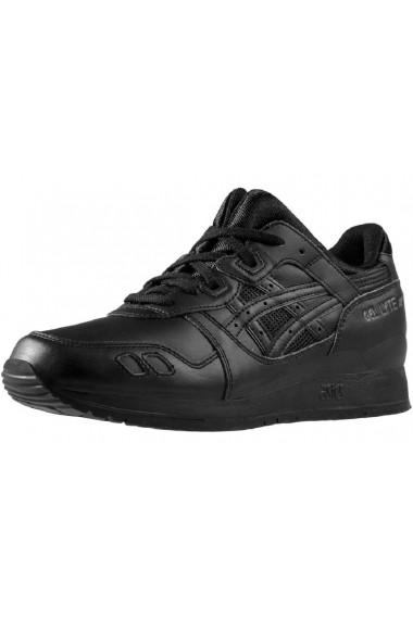 Pantofi sport Asics Lifestyle Asics Gel Lyte III