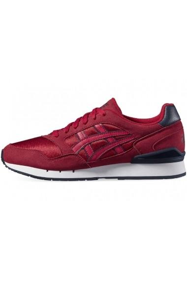 Pantofi sport Asics Lifestyle Asics Gel Atlanis - els
