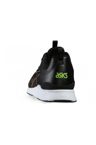 Pantofi sport Asics Lifestyle Asics Evo Runner