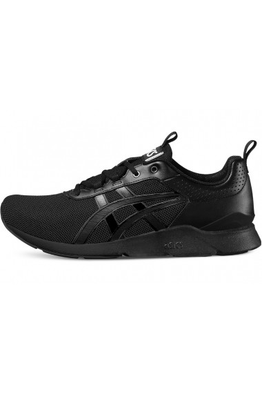 Pantofi sport Asics Lifestyle Asics Gel-Lyte Runner