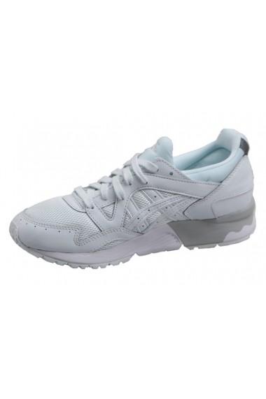 Pantofi sport Asics Lifestyle Gel-Lyte V - els