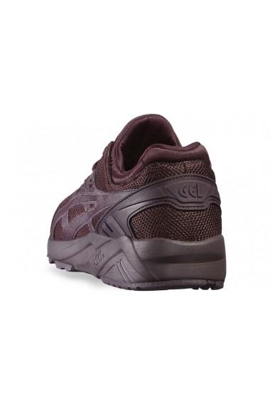 Pantofi sport Asics lifestyle Asics Gel-Kayano Trainer Evo HN6A0-5252