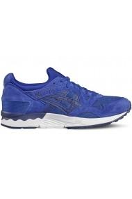 Pantofi sport pentru barbati Asics lifestyle Asics Gel-Lyte V H733N-4549