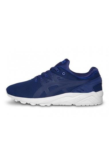 Pantofi sport pentru barbati Asics lifestyle Asics Gel-Kayano Trainer Evo H707N-4949