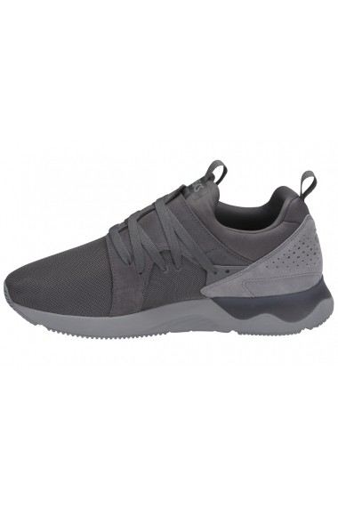 Pantofi sport pentru barbati Asics lifestyle Asics Gel-Lyte V Sanze H817L-9711