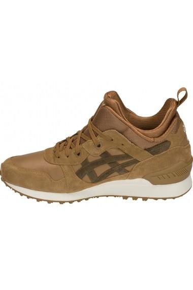 Pantofi sport pentru barbati Asics lifestyle Asics Gel-Lyte MT 1193A035-200