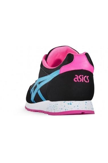 Pantofi sport Asics Lifestyle Asics Curreo