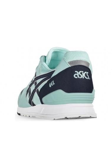 Pantofi sport Asics Lifestyle Asics Gel-Classic