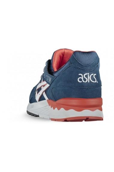 Pantofi sport Asics Lifestyle Asics Gel Lyte V