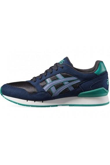 Pantofi sport Asics Lifestyle Asics Gel Atlanis