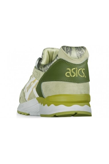 Pantofi sport Asics Lifestyle Asics Gel Lyte IV