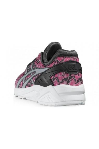 Pantofi sport Asics Lifestyle Asics Gel Kayano Trainer Evo