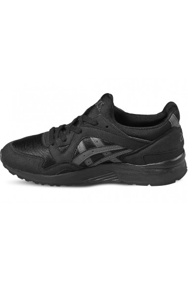 Pantofi sport Asics Lifestyle Asics Gel Lyte V GS