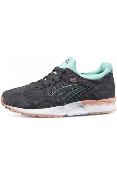 Pantofi sport Asics Lifestyle Asics Gel-Lyte V