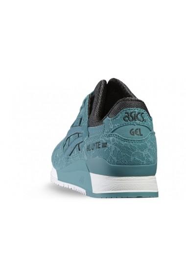 Pantofi sport Asics Lifestyle Asics Gel-Lyte III