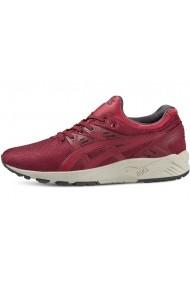 Pantofi sport Asics Lifestyle Asics Gel-Kayano Trainer
