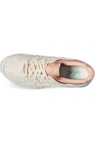 Pantofi sport Asics Lifestyle Gel-Lyte V