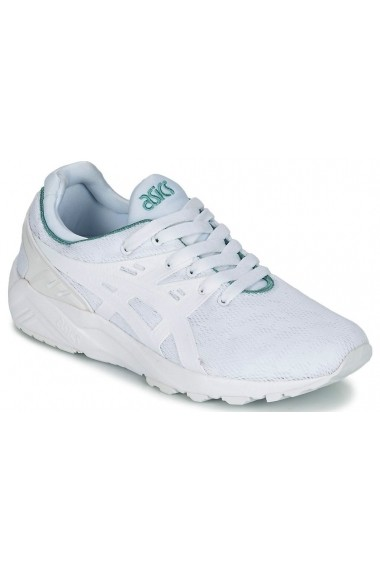 Pantofi sport pentru femei Asics lifestyle Asics Gel-Kayano Trainer Evo H7Q6N-0101