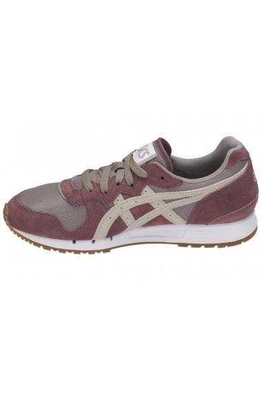 Pantofi sport pentru femei Asics lifestyle Asics Gel-Movimentum H877N-9112