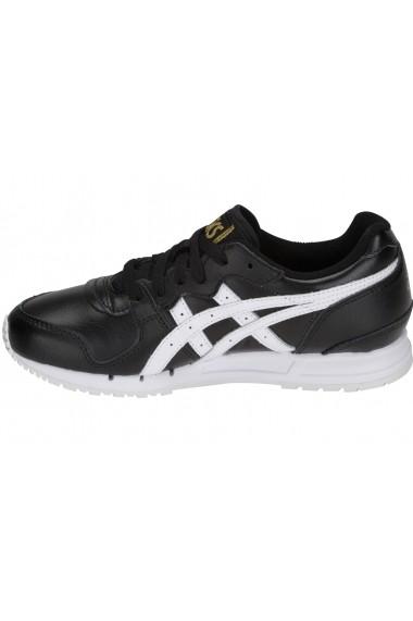 Pantofi sport pentru femei Asics lifestyle Asics Gel-Movimentum 1192A002-001