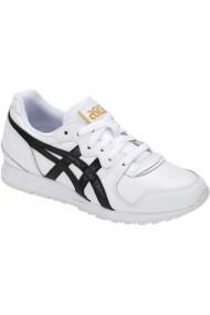 Pantofi sport pentru femei Asics lifestyle Asics Gel-Movimentum 1192A002-100