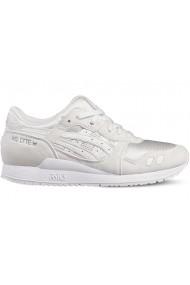 Pantofi sport Asics Lifestyle Asics Gel Lyte III Gs