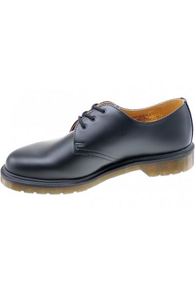 Pantofi Dr Martens 1461 PW