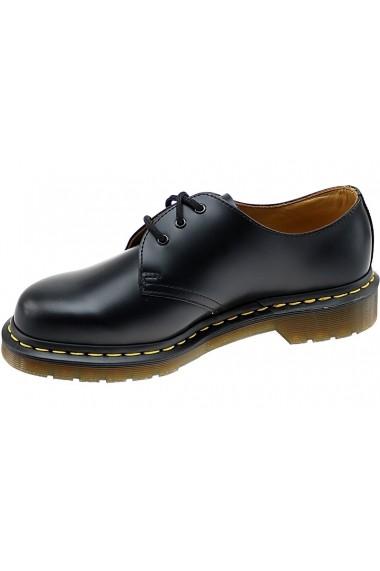 Pantofi Dr Martens 1461 59