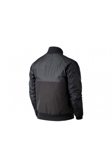 Hanorac Jordan Bomber Jacket Black