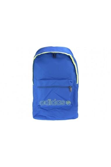 Rucsac Adidas AB6624