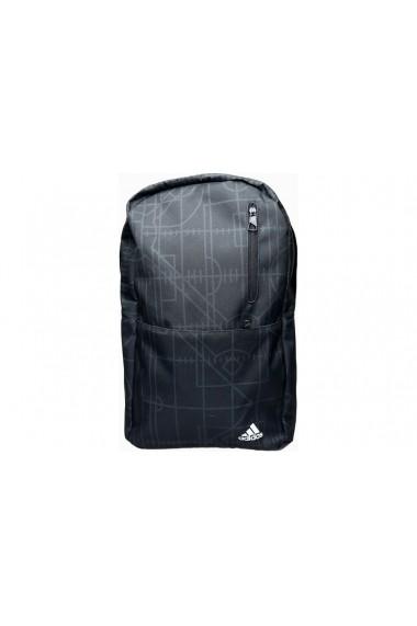 Rucsac Adidas Versatile Graphic