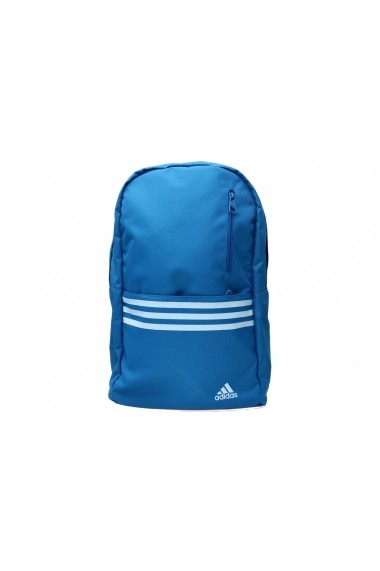 Rucsac Adidas Versatile
