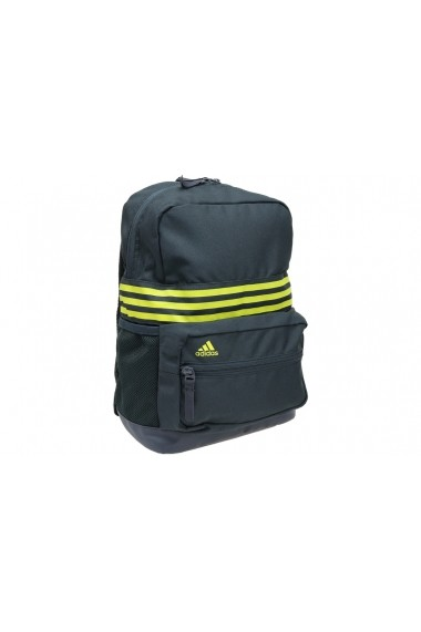 Rucsac Adidas XS 3 Stripes