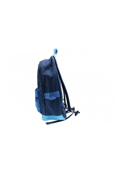 Rucsac Adidas Daily Backpack