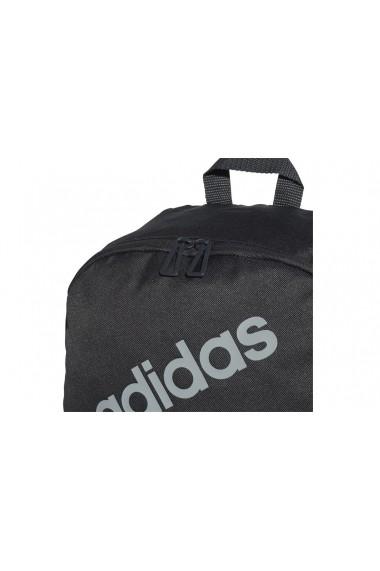 Rucsac pentru barbati Adidas Daily Backpack CF6852 - els