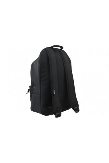 Rucsac pentru barbati Adidas Backpack Daily DM6156 - els