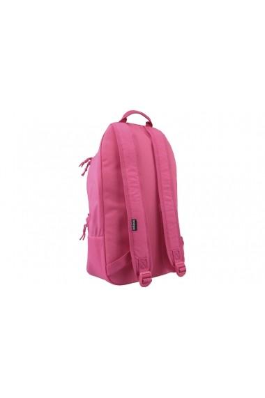 Rucsac pentru barbati Adidas Backpack Daily DM6159