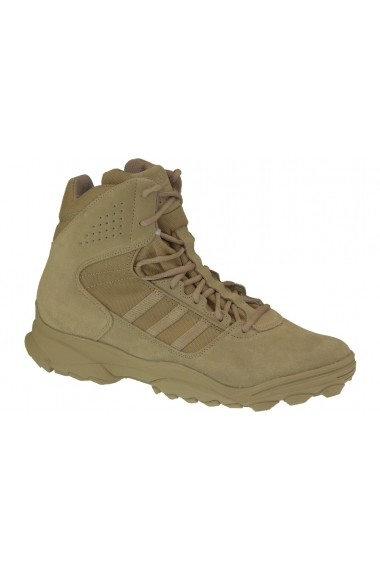 Ghete Adidas Gsg-9,3