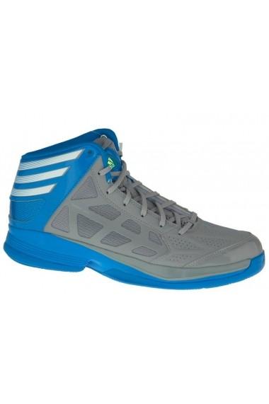 Pantofi sport Adidas Crazy Shadow
