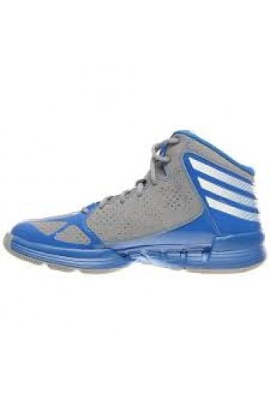 Pantofi sport Adidas Mad Handle