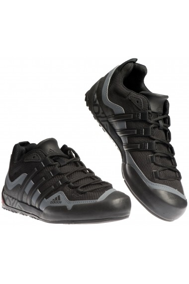 Pantofi sport Adidas Terrex Swift Solo - els