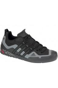 Pantofi sport Adidas Terrex Swift Solo