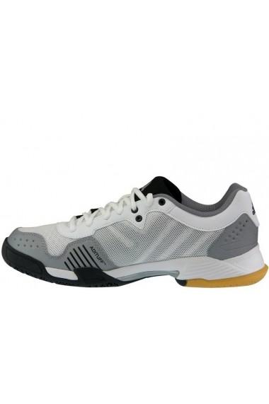 Pantofi sport Adidas Volley Team 2 W