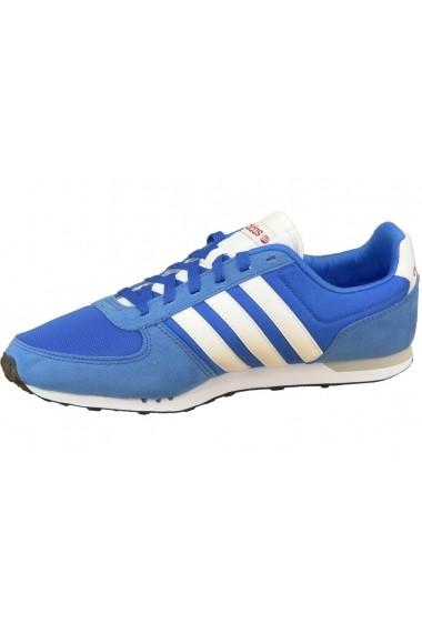 Pantofi sport Adidas City Racer