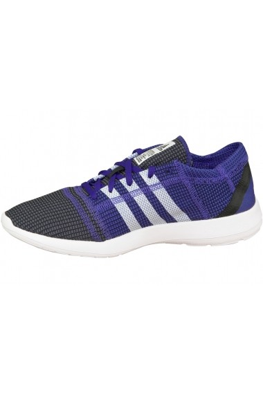 Pantofi sport Adidas Element Refine