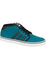 Pantofi sport Adidas Seeley Mid